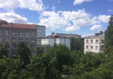 Продается 1-к Квартира ул. Ленина - Фото 3