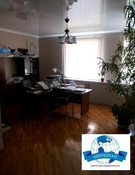Квартира в двух уровнях в уютном дворике! - Фото 2