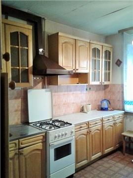 Аренда квартиры, Брянск, Р.Брянского улица - Фото 5
