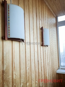 Продажа квартиры, Новосибирск, Ул. Чехова - Фото 5