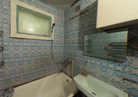 Квартира, ул. Московская, д.80 - Фото 2
