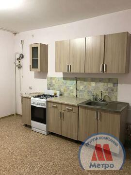 Квартира, ул. Чернопрудная, д.17 к.2 - Фото 1