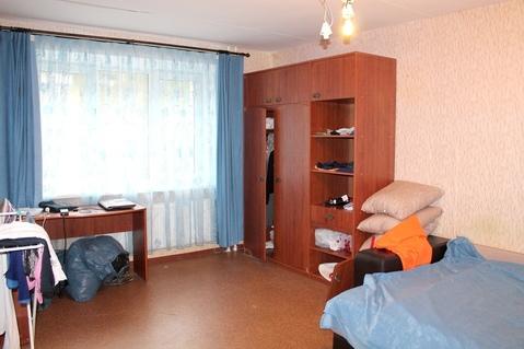 1-к квартира - Фото 1