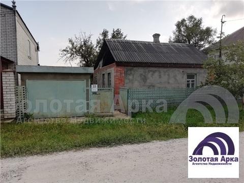 Продажа участка, Крымск, Крымский район, Будённого улица - Фото 5