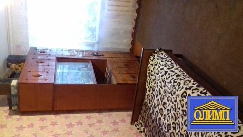 Продам комнату в комм. квартире по ул. Кооперативная - Фото 2