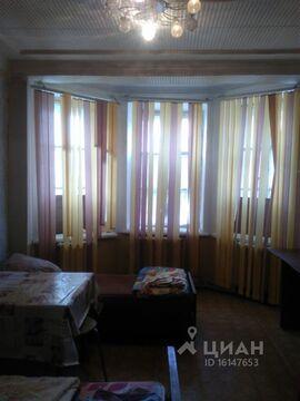Аренда квартиры, Йошкар-Ола, Улица Вознесенская - Фото 2