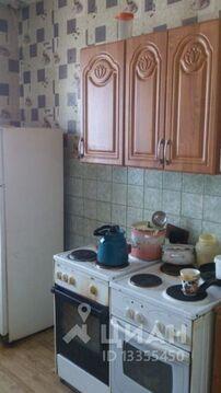 Продажа комнаты, Новокузнецк, Ул. Звездова - Фото 2