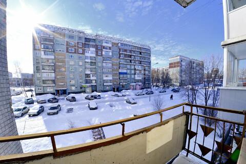 1к Новоселов 35 - Фото 4