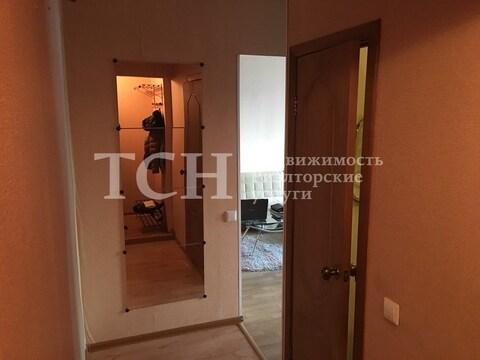 1-комн. квартира, Щелково, ул Космодемьянская, 21 - Фото 3