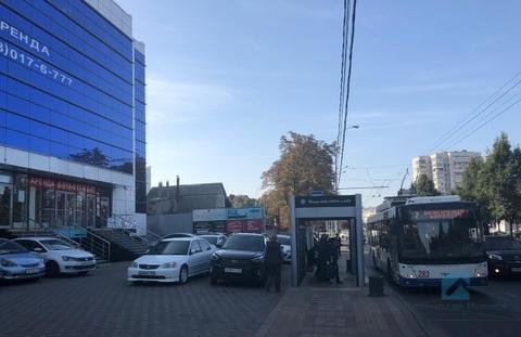 Аренда псн, Краснодар, Ул. Красноармейская - Фото 4
