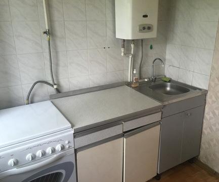 Продам 1-комнатную на Шубиных - Фото 3