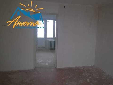 Трёхкомнатная квартира в Балабаново, Лесная 4 - Фото 3