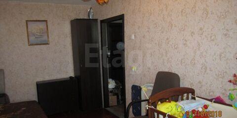 Продам 1-комн. кв. 35.6 кв.м. Пенза, Кижеватова - Фото 4