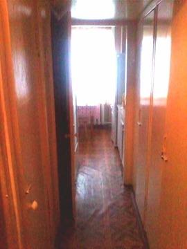 Прекрасная 2-х комнатная квартира в г. Минске - Фото 5