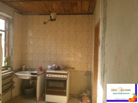 Продается 2-этажная дача, СНТ Дачное-1 - Фото 5