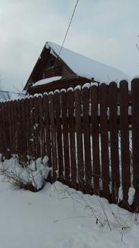 Кольчугино, дер. Литвиново - Фото 2