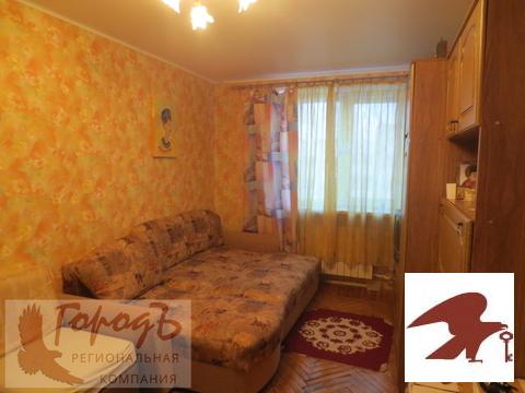 Квартира, Победы, д.1 - Фото 4