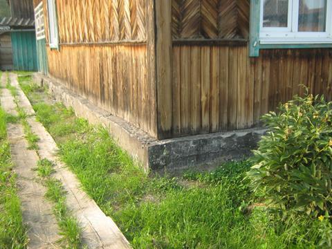 Продаю дом с. Первомайское, Алтайского края 70км. от Барнаула - Фото 3