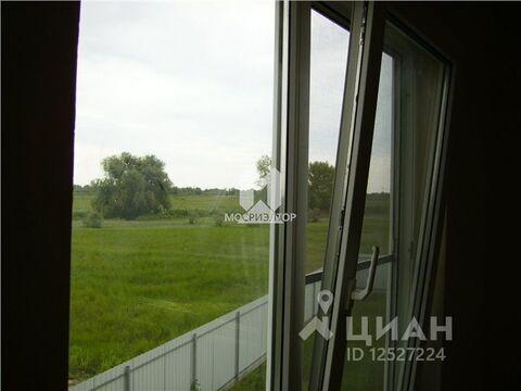 Дом в Астраханская область, Володарский район, с. Разино Степная ул. . - Фото 2