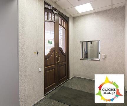 Предлагается к продаже особняк на первой линии Долгоруковской улицы. - Фото 3