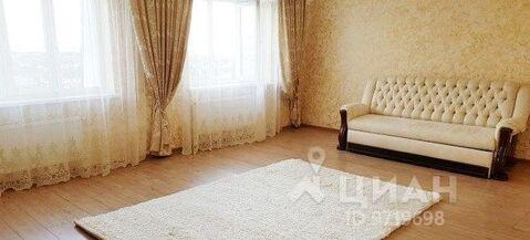 Продажа комнаты, Симферополь, Улица 1-й Конной армии - Фото 2