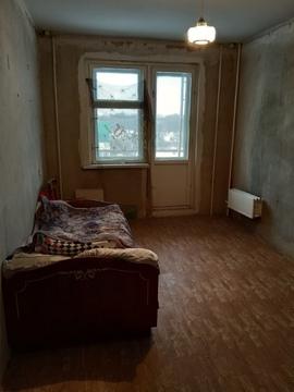 Продажа 5-комн.кв, ул. Вильямса, д. 46 - Фото 4