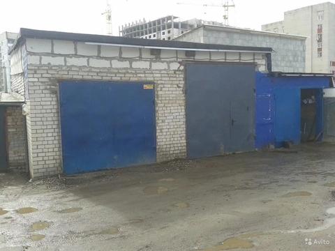 Продажа готового бизнеса, Ново-Талицы, Ивановский район, 2-ая Талицкая - Фото 2