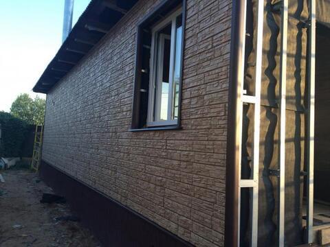 Дом Горького 33 - Фото 2