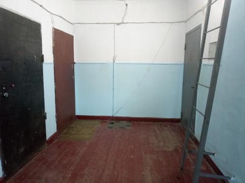 Комната Екатеринбург, Красных командиров 130 - Фото 2