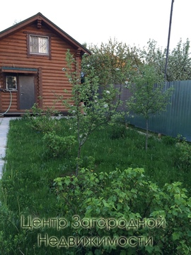 Продается дом. , Петелино г, сельское поселение Часцовское - Фото 3