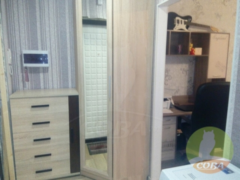 Продажа квартиры, Тюмень, Сидора Путилова - Фото 3
