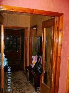 Продажа квартиры в поселке Пролетарский - Фото 1