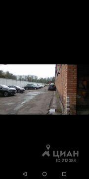 Продажа гаража, м. Царицыно, Ул. Лебедянская - Фото 2