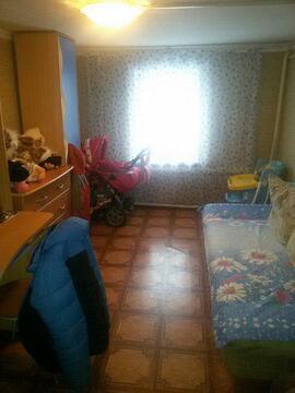 Продам дом улица Алтайская - Фото 4