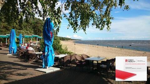Ресторан в собственность на берегу финского залива - Фото 5