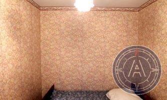 2-к квартира Староникитская, 10а - Фото 4
