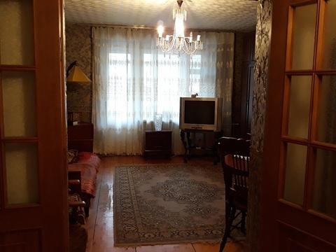 Продается квартира г Тамбов, ул Карла Маркса, д 225а - Фото 3