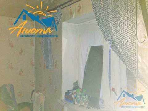 Квартира в Белоусово, улица Гурьянова 26 - Фото 3
