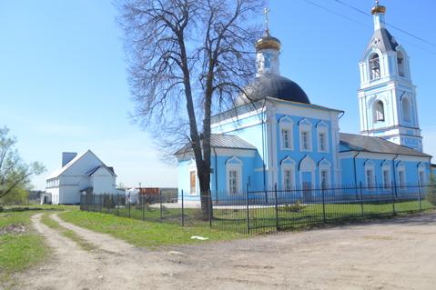 Продажа участка, Костино, Дмитровский район, Костино - Фото 2