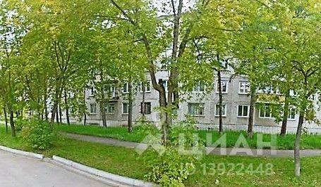 Продажа офиса, Сосновоборск, Ул. Новоселов - Фото 1