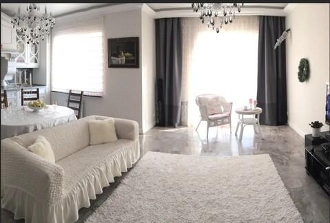 Некрасова 19 элитная комфорт класса квартира в центре Казани - Фото 3