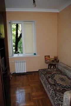 Комуннальная 2к квартира - Фото 5