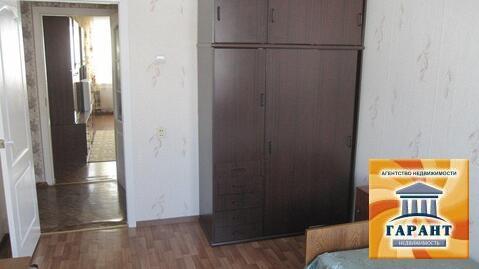 Аренда 2-комн. квартира на ул. Гагарина 20 - Фото 5