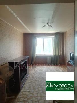 Объявление №48858856: Продаю 3 комн. квартиру. Волгоград, ул. Ткачева, 15,