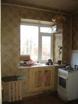 Продам 2-ком.кв. Пермь, ул. Нефтяников, 1а - Фото 4
