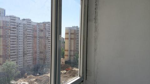 Продается 1к.кв, Левобережная - Фото 5