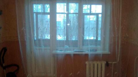Сдаю 2-х комнатную квартиру в центральной части Дзержинского района. В . - Фото 1