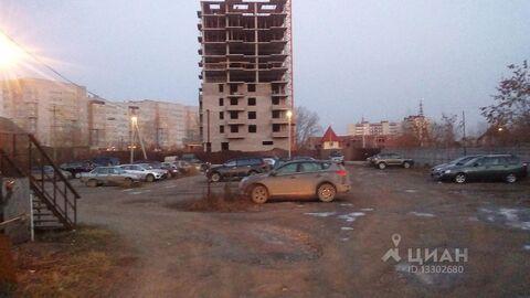 Продажа земельного участка, Пермский район, Улица Камская - Фото 2