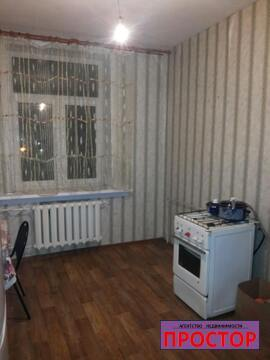 2х-комнатная квартира, р-он кюм - Фото 1