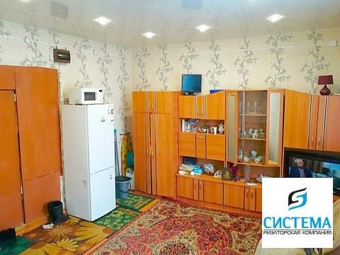 Квартира 22 кв.м. Баррикад 145/14 - Фото 2